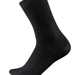 DEVOLD BASIC SOCK