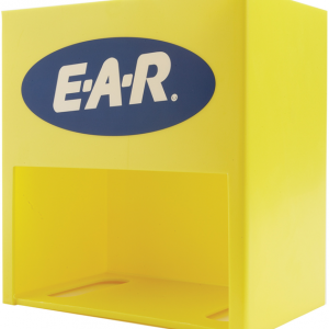EAR WALL DISPENSER EAR PLUG
