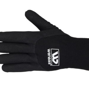 GLOVE FEELFLEX PREMIER WINTER