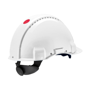 HELMET 3M G3000 RAT HEADBAND