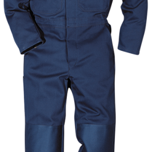 COVERALL 304W23A