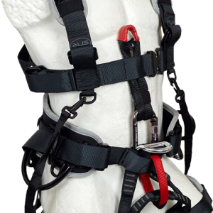 SAR OSPREY SIT HARNESS 40170