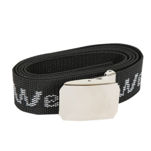 WENAAS NYLON BELT