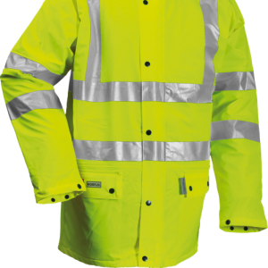 RAIN JACKET FR WINTER FR-LR234