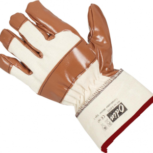 GLOVE ODIN CONSTRUCTOR WINTER
