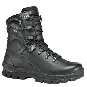 UNIFORM BOOT LASER II O3