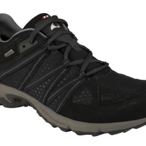 SHOE VIKING IMPULS II GTX