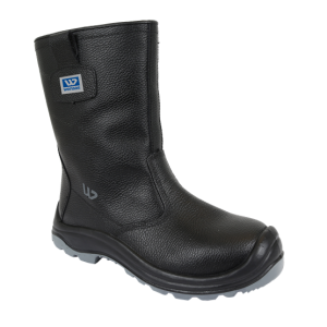 BOOT REME WINTER S3