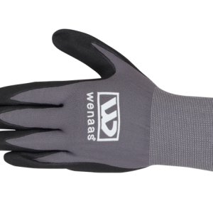 Glove Foamgrip GLOVE FOAMGRIP