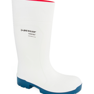 WELLINGTON FOODPRO MULIGRIP S4