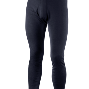 DEVOLD POWER LONG JOHNS