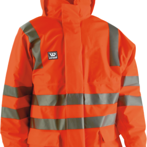 OFFSHORE PYROKON WINTER PARKA