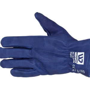 GLOVE RIGGER WINTER