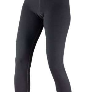 DEVOLD SAFE LONG JOHNS LADY