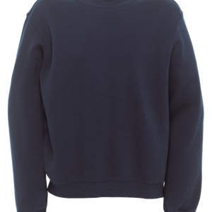 COLLIE COLLEGE SWEATSHIRT 70/30 COTTON/POL