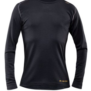 DEVOLD SAFE T-SHIRT LONG SLEEVE