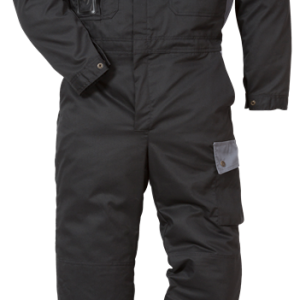 COVERALL 312W11A