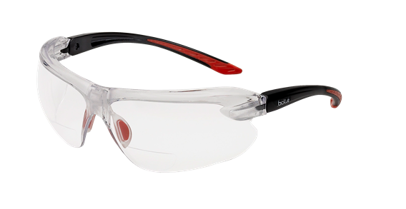 BOLLE READERS IRIDPSI +2