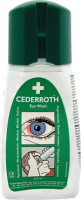 CEDERROTH EYEBATH 235 ML.