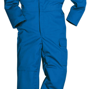 COVERALL 322W11A