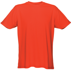 ROLAND QUICKDRY T-SHIRT