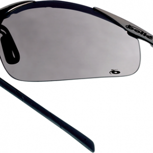 CONTOUR METALL GLASSES GREY CONTMPSF