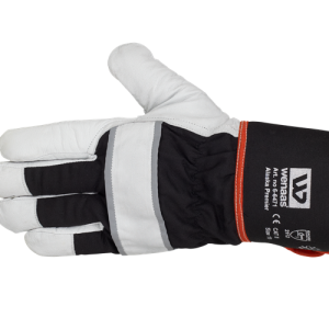 GLOVE ALASKA PREMIER WINTER