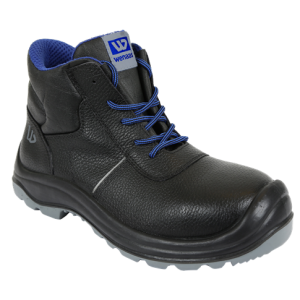 ANCLE BOOT REME S3