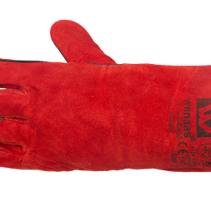 GLOVE ECO WELDER