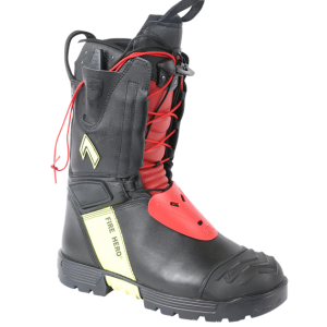 FIRE BOOT FIRE HERO 2