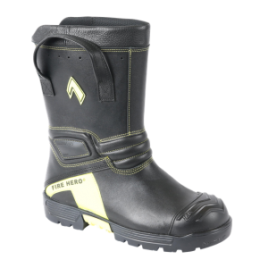 FIRE BOOT FIRE HERO VARIO