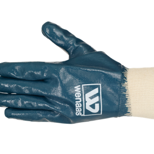 NorthSea Premier Gloves