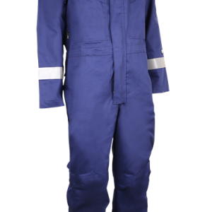 89870-125-04 Coverall