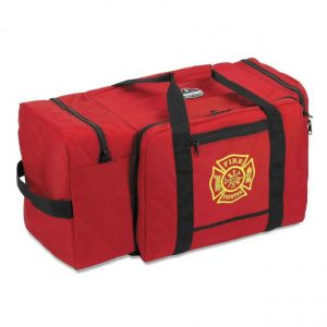 Arsenal® 5005P Large Fire & Rescue Gear Bag – Polyester