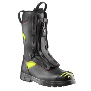 HAIX FIRE FLASH 2.0 HAIX FIRE FIGHTER BOOTS
