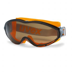 uvex ultrasonic goggles article number: 9302247