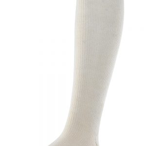 Beeswift SEA BOOT SOCKS WHITE