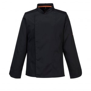 Portwest C838 MeshAir Pro Jacket Long Sleeved