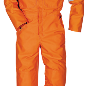 COVERALL 303W89A