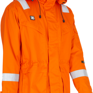OFFSHORE WINTER PARKA