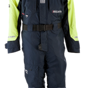 245 coverall