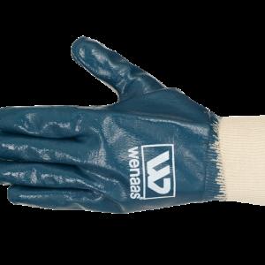NorthSea Premier Gloves