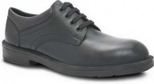 TX32044 X-cel Safety Shoes